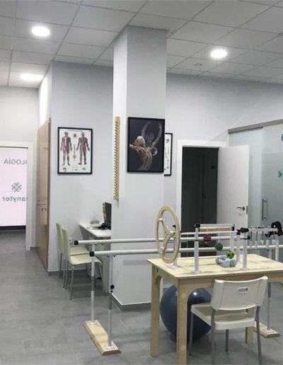 centro-medico-sanyter-sala